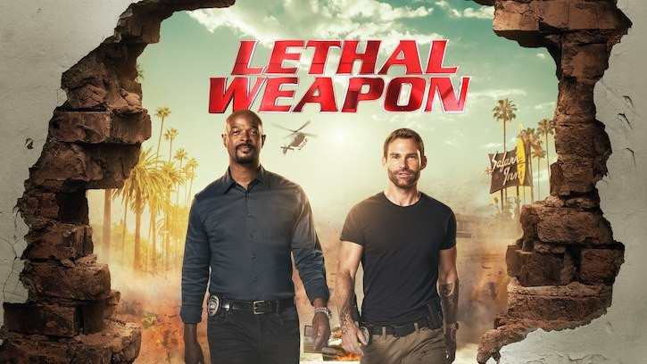 Lethal Weapon.jpg