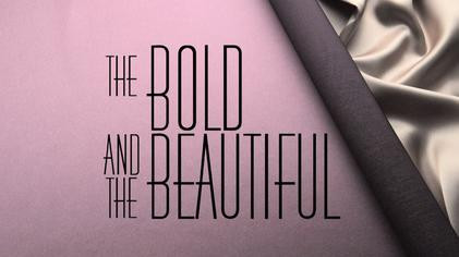 Bold & Beautiful.jpg