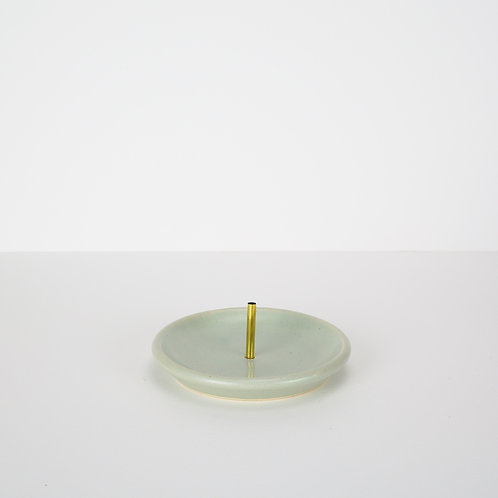 Tellefsen Atelier Incense Holder