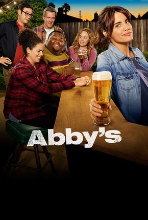 Abby's1.jpg