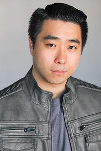 Neil Wang1.jpg