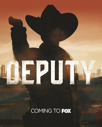 Deputy1.jpg