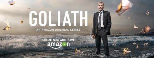 Goliath[1].jpg