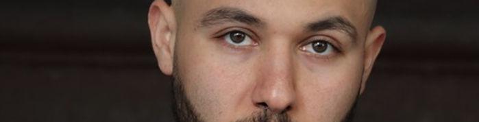 Carlos Padilla2.jpg