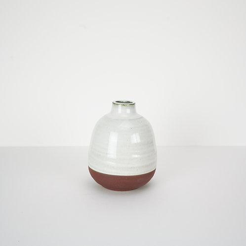 Ceramic Bud Vase No.1