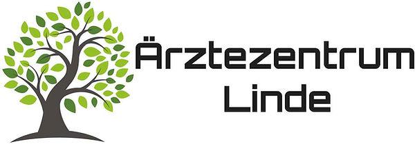 Logo-Ärztezentrum-Linde-web.jpg