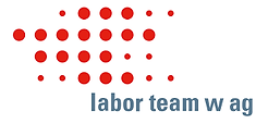 laborteam.png