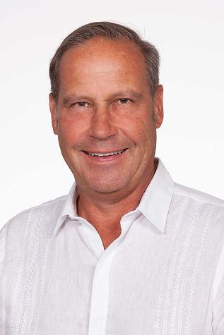 Dr. med. Stefan Görnitz