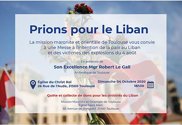 10-4-2020 messe liban.JPG