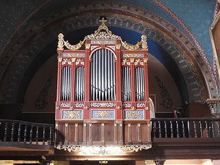Miremont Saint Eutrope Orgues.JPG