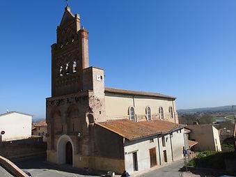 Miremont Eglise Saint Eutrope (2).JPG