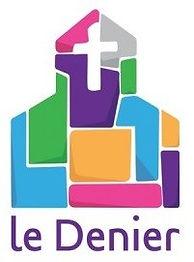 2021 Logo-denier-culte