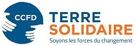 logo-ccfd.png
