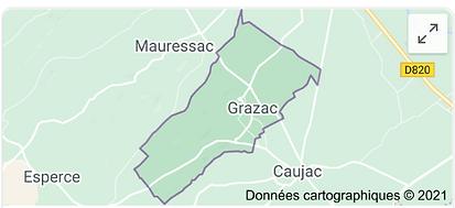 GRAZAC GOOGLE.PNG