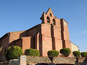 Mauvesin Eglise Notre Dame FILM(7).JPG
