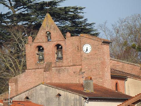Mauvesin Eglise Notre Dame (2).JPG