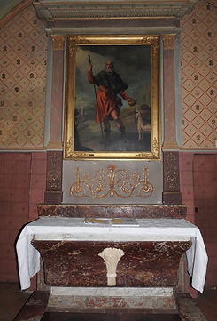 Saint ROCH.jpg