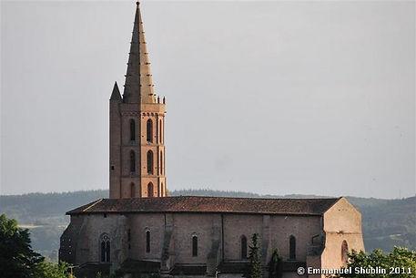 Eglise_de_la_Nativite_de_Marie_-_Cintega