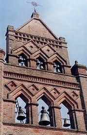 église St EUTROPE - MIREMONT.jfif
