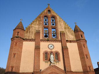 Calmont Eglise Saint Sernin.JPG