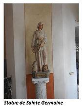 2019 statue sainte germaine.JPG