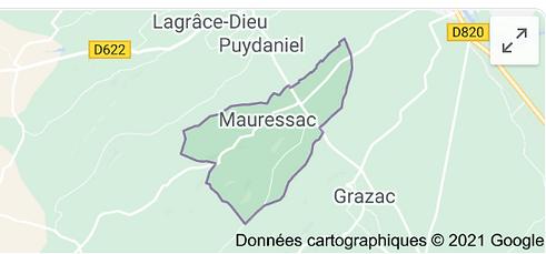 mauressac google.PNG