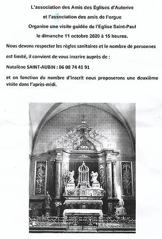 10-11-2020 visite st-Paul.jpg