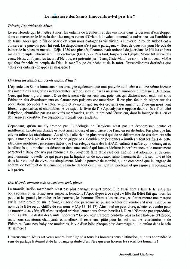 1-2021 lien janvier0004.jpg