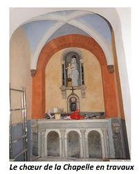 interieur chapelle en travaux.JPG