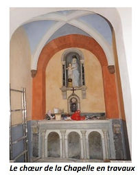 interieur chapelle en travaux.JPG