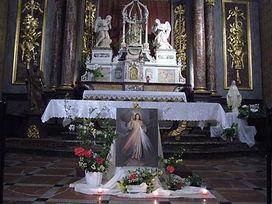 4-19-2020 image miséricorde (3).jpg