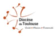 2019_logo_Diocèse.png