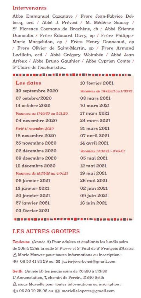 9-2020-2021_théologie_flyer_2020_Auteri