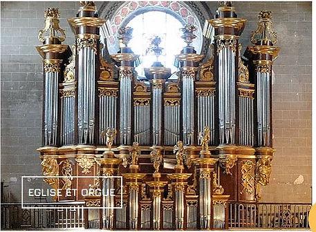 église orge.JPG