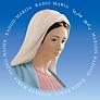 radio maria.png