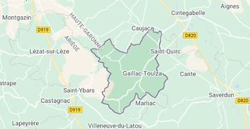 MAPS GAILLAC.JPG