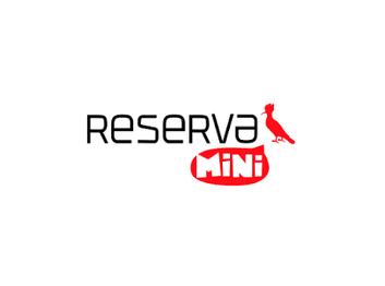 RESERVA MINI.png