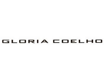GLORIA COELHO.png