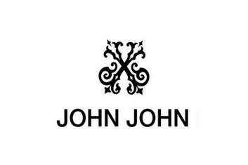 JOHN JOHN.jpg