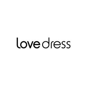 LOVE DRESS.jpg