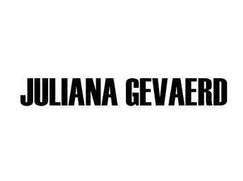 JULIANA GEVAERD.png