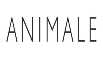 ANIMALE.jpg