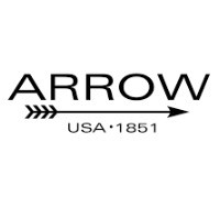 ARROW_edited.jpg