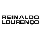 REINALDO LOURENCO.png