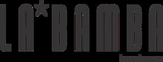 LA BAMBA.png