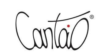 CANTAO_edited.jpg