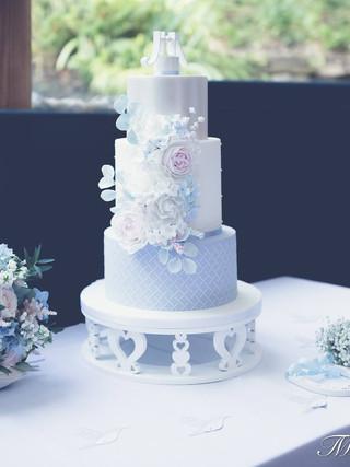 Wedding cake picture.jpg