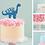 Thumbnail: Dino Cake Topper