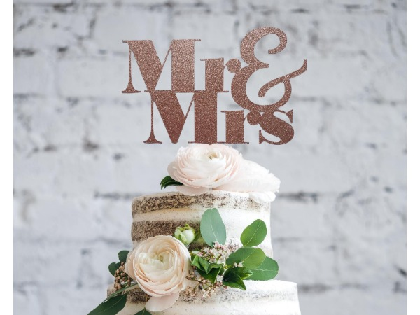 Wedding%20Topper%201_edited