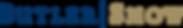 butler-snow-logo.png
